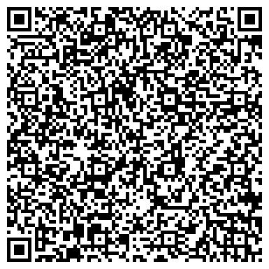 QR-код с контактной информацией организации Компания ВСП, ООО