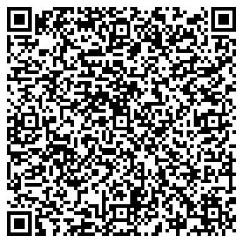 QR-код с контактной информацией организации ЧП *ИДС*