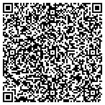 QR-код с контактной информацией организации Шымкентлифтмонтаж, ТОО