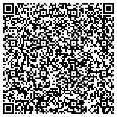 QR-код с контактной информацией организации Ruslan Helicopters, TOO