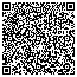 QR-код с контактной информацией организации Частное предприятие Чистосила-сервис