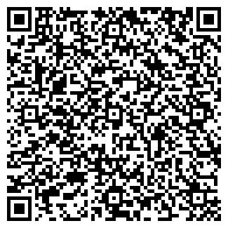 QR-код с контактной информацией организации АвтоТехКлимат