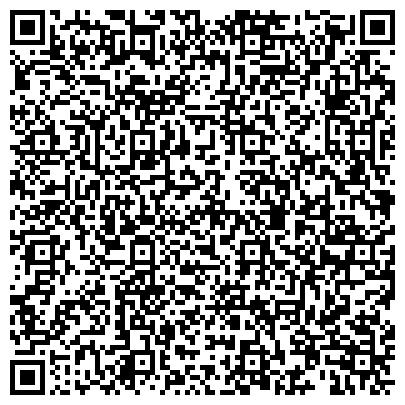 QR-код с контактной информацией организации Nur Electronic Company (Нур Електроник Компани), TOO