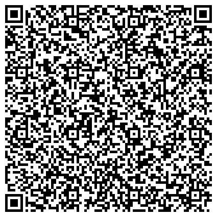 QR-код с контактной информацией организации Қазына-Ханшайым, ТОО