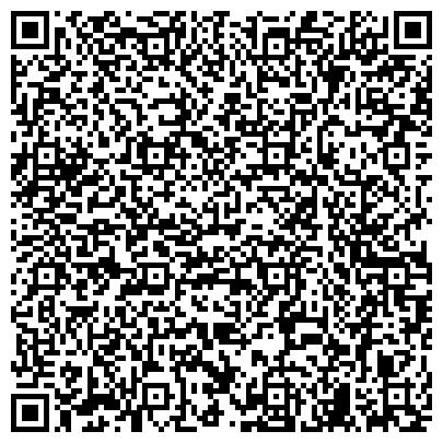 QR-код с контактной информацией организации Современные строительные изделия, ТОО