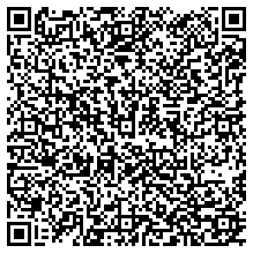 QR-код с контактной информацией организации The Best Advertising Production