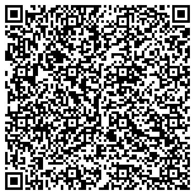 """QR-код с контактной информацией организации Субъект предпринимательской деятельности интернет-магазин """"Платки-Украина"""""""