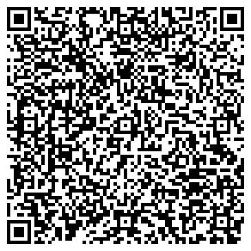 """QR-код с контактной информацией организации Компания """"Мастерица"""""""