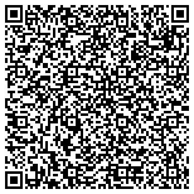 QR-код с контактной информацией организации Частное предприятие Вирго Инвест Украина Клингспор