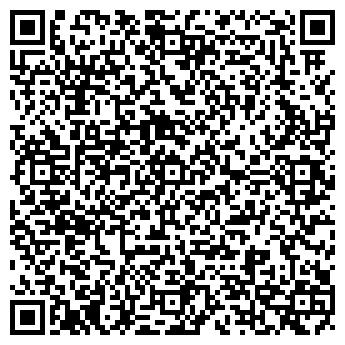 QR-код с контактной информацией организации ФОП «Панченко Ю. А.»