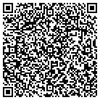 QR-код с контактной информацией организации ООО ИгВад