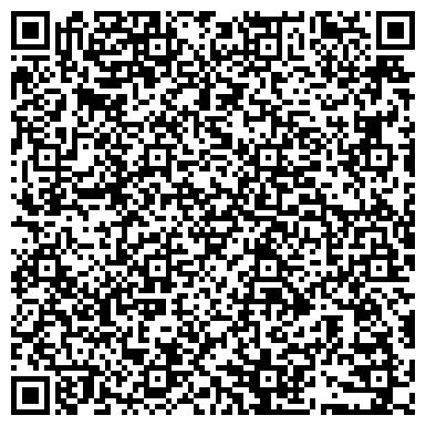 QR-код с контактной информацией организации Частное предприятие ЧТУП «СанБизнесГрупп»