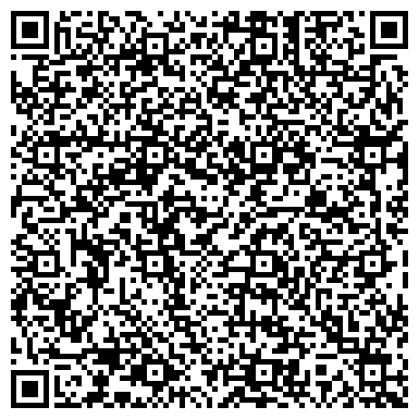 """QR-код с контактной информацией организации Частное предприятие """"Стройдормашсервис"""""""