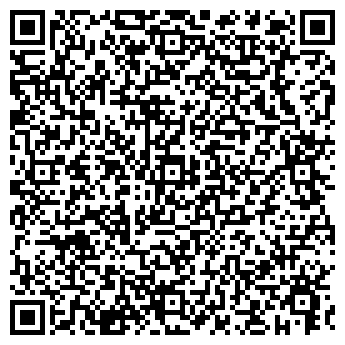 QR-код с контактной информацией организации ООО «Диамант Ст»