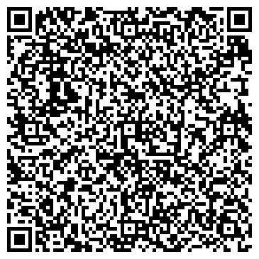 QR-код с контактной информацией организации Общество с ограниченной ответственностью ТОВ «ТК ЕНЕРГО»