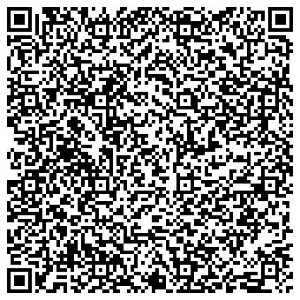QR-код с контактной информацией организации AE-Group—Запчасти на автомобили марки KIA/HYUNDAI 044-228-74-09, 066-250-99-11, 067-403-79-63