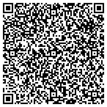 QR-код с контактной информацией организации Общество с ограниченной ответственностью ООО «Нива-Агро 3000»