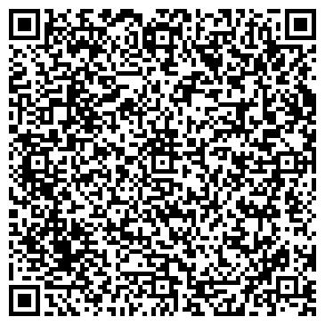 """QR-код с контактной информацией организации ООО """"ТД ИНТЕРПОДШИПНИК"""""""