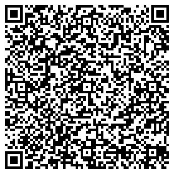QR-код с контактной информацией организации ЧП Набока С.В.