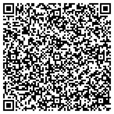 QR-код с контактной информацией организации Другая ФЛ-П Жердев Алексей Николаевич