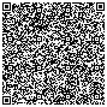 QR-код с контактной информацией организации АгроСад: мотоблоки, минитракторы, генераторы, бензопилы, картофелесажалки, окучники, мотопомпы