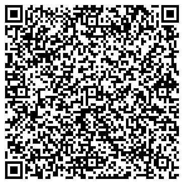 """QR-код с контактной информацией организации Общество с ограниченной ответственностью ООО """"НТ-ПРОЕКТ"""""""