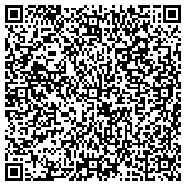 QR-код с контактной информацией организации ООО «ТЕХИМПЭКС ПЛЮС»