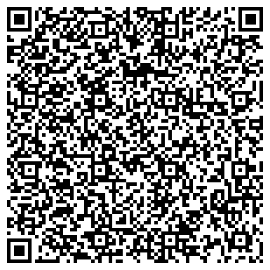 QR-код с контактной информацией организации Общество с ограниченной ответственностью ТОВ Рефит