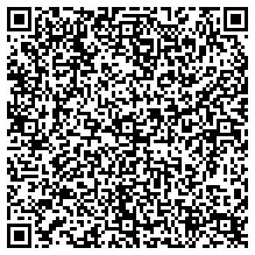 """QR-код с контактной информацией организации Частное предприятие ЧП """"БудПостач"""""""