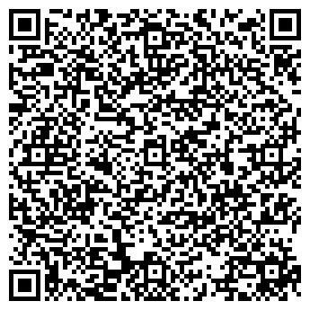 QR-код с контактной информацией организации ТОВ ТК Аналог