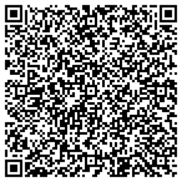 """QR-код с контактной информацией организации ООО НПФ """"Лабораторная техника"""""""