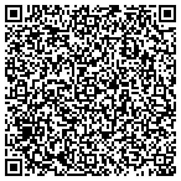 QR-код с контактной информацией организации Частное предприятие ПРОМТЕХКОНСТРУКЦИЯ