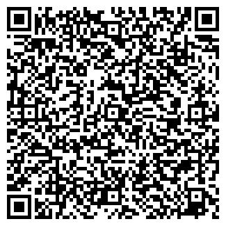 QR-код с контактной информацией организации Частное предприятие ЧП «Микро»