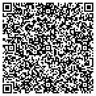 """QR-код с контактной информацией организации Частное предприятие ТОО """"FARLOW"""""""