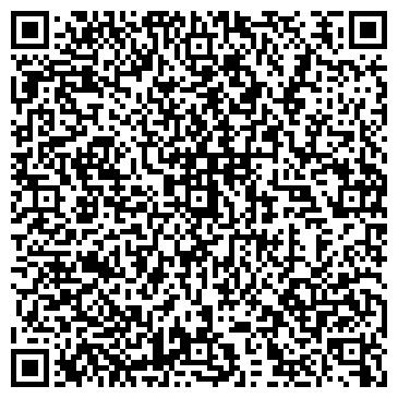 QR-код с контактной информацией организации ВАШ СТРАХОВОЙ МАГАЗИН