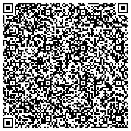 """QR-код с контактной информацией организации ТОО """"ТЦ Урожай"""" с Торговой Маркой «Meridyan»"""