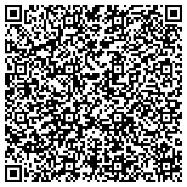 QR-код с контактной информацией организации Интернет-магазин «apteka-nsp.kz»