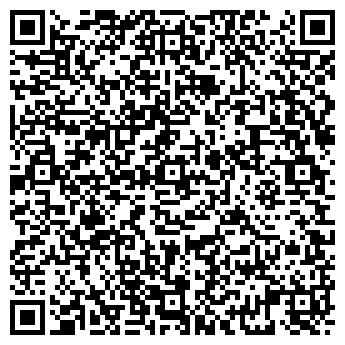 QR-код с контактной информацией организации ТОО «IstokPharm»
