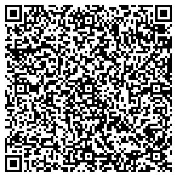 QR-код с контактной информацией организации Общество с ограниченной ответственностью ООО «3СМаркет»