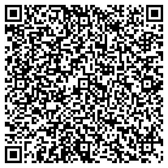 QR-код с контактной информацией организации ЧП «Булька»