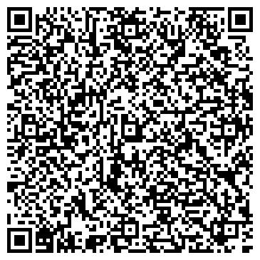 """QR-код с контактной информацией организации ЗАО Компания """"Тихорецкий сырокомбинат"""""""