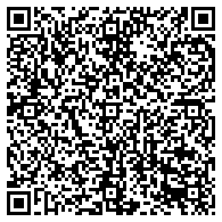 QR-код с контактной информацией организации Блокко