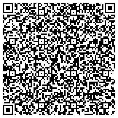 QR-код с контактной информацией организации Ast kz equpent supply (Аст кз екюпент сапли), ТОО