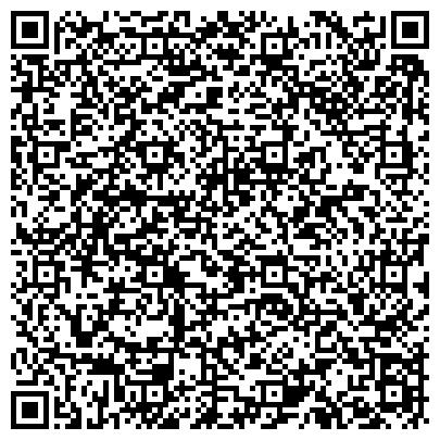 QR-код с контактной информацией организации Intagrated supplies management (Интагратид сапплиес манагемент), ТОО)
