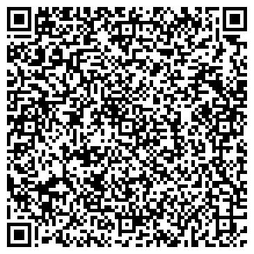 QR-код с контактной информацией организации ОДО СтройПрофильГрупп