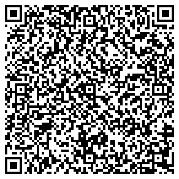 QR-код с контактной информацией организации Совместное предприятие TOO Asia Style