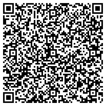 QR-код с контактной информацией организации Тарлан Сауда, ТОО