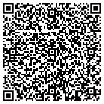 QR-код с контактной информацией организации Skat (Скат), ТОО
