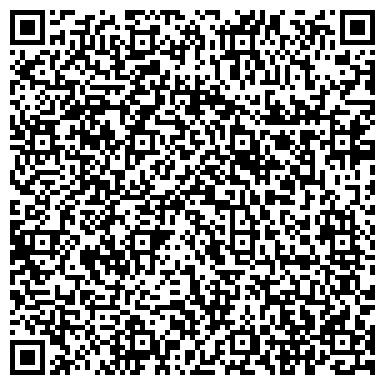 QR-код с контактной информацией организации Elcat Petrolium Company (Элкат Петролиум Компани), TOO