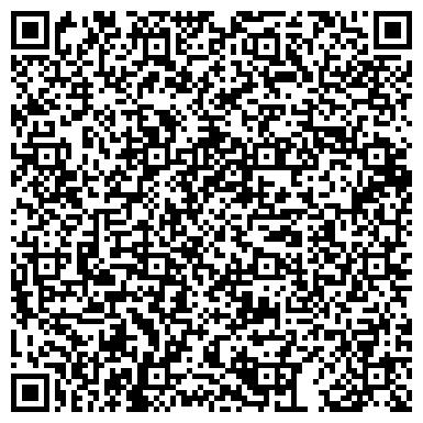 """QR-код с контактной информацией организации Частное предприятие """"АвтоБорус"""""""